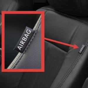 Auto Airbag Settlement >> Takata Airbag Recall Awareness